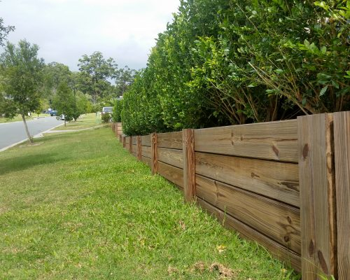 Steve Bedwell Fencing