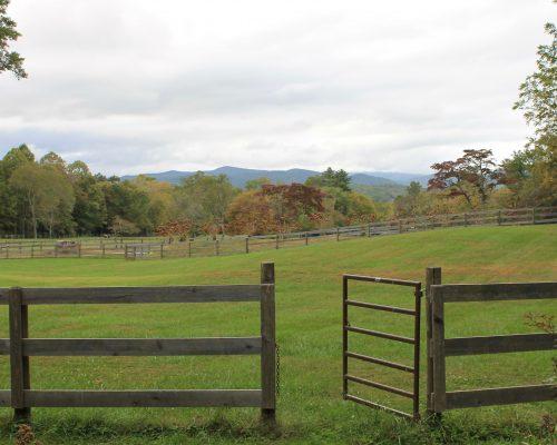 Coast 2 Country Fencing & Retaining Walls