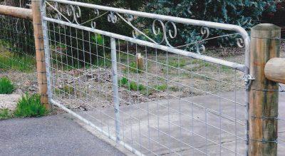 Finesse Fine Fencing | FENCiT | Fencing Contractors Australia