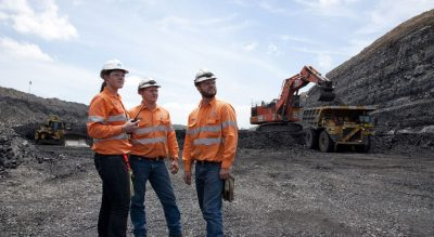 Some FIFO workers feel trapped by 'golden handcuffs'