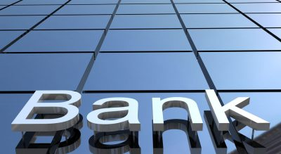 Small business urged to check bank loan contract terms