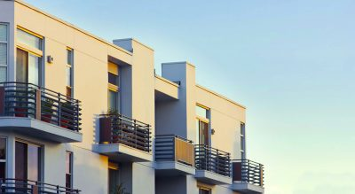 Sydney vacancy rates stabilise