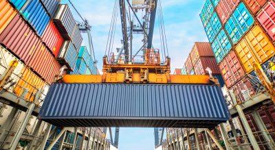 TPP agreement displays free trade spirit as US fires starting…