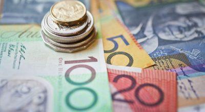 Ai Group proposes modest minimum wage increase