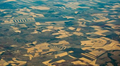Rural landholders urged to check new valuations