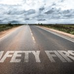 Wake up call for Rural Road Safety