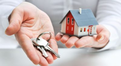 First Home Buyer share reaches five-year high