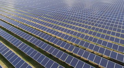 Solar farm forums shine a light on new planning guidelines