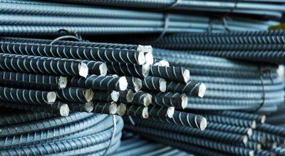 WA Jobs Bill a boost for Australian steel