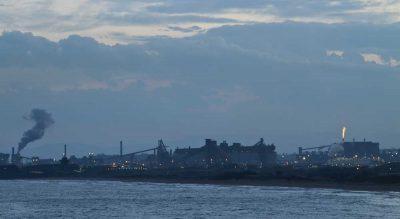 Australia gets US steel tariff exemption