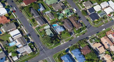 Property prices rise over 1180 per cent, stamp duty brackets…