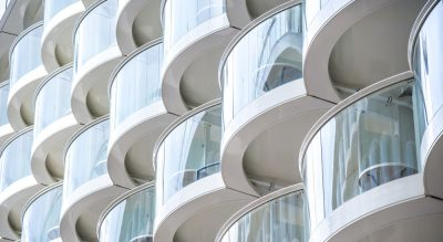 Property Council welcomes progress on strata law