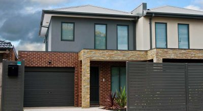 Affordability improving in most capital cities