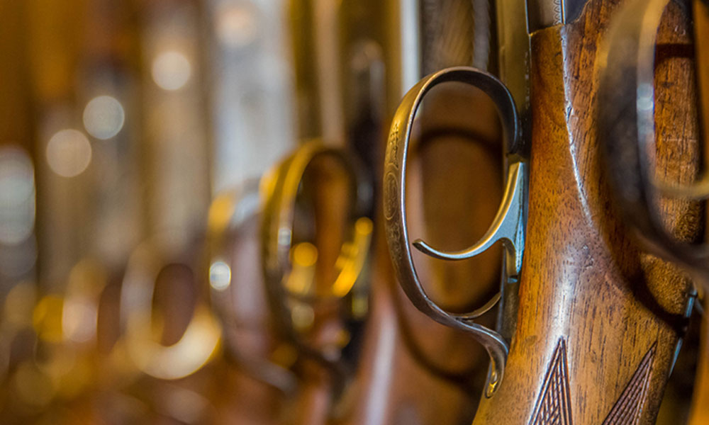 nsw statewide firearm amnesty