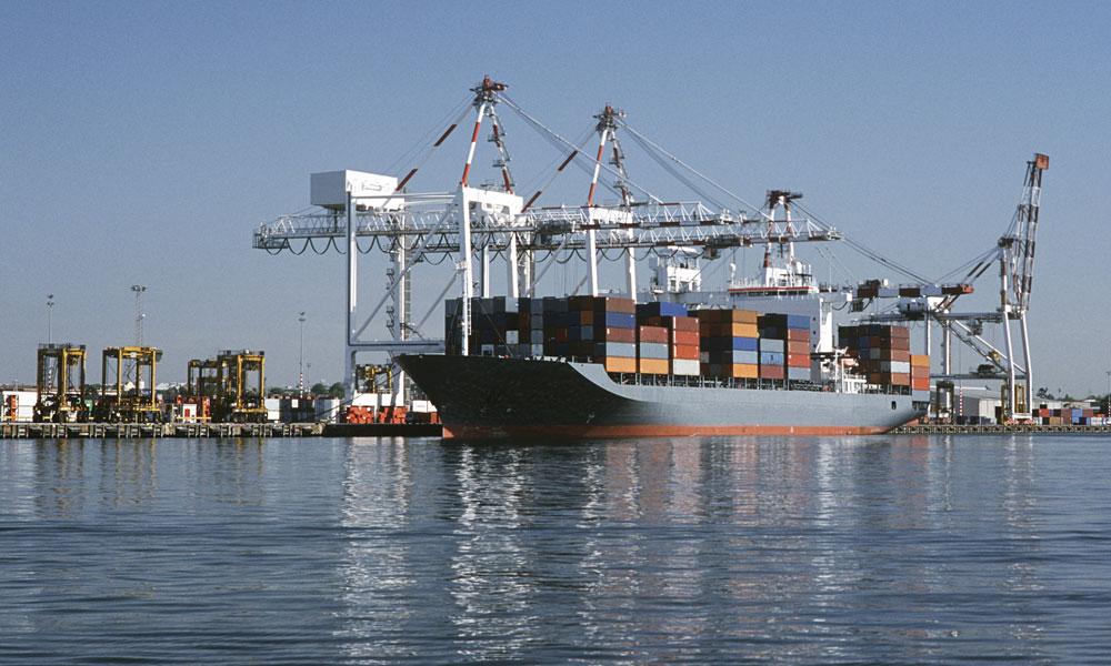 Australia Eu Trade Agreement Fencit