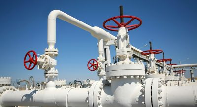 Victorian gas development progress welcome; more, please