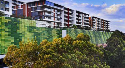 Ryde, Canterbury-Bankstown will feel economic impact of home ban