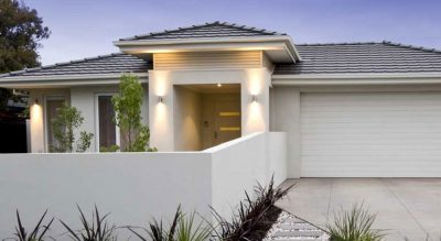 Sydney home completions record smashed