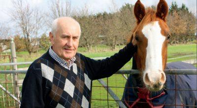 AGA Australia Chairman receives prestigious honour