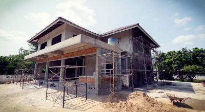 Housing for Australia's 'silver tsunami' needs better planning