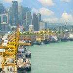 Canada and Singapore trader agreements boost for Aussie businesses