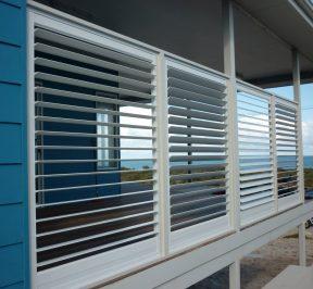 Superior Screens Sunshine Coast