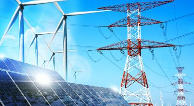 Final report of the ACCC Retail Electricity Pricing Review