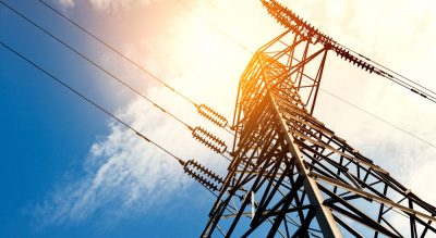 ACCC report offers many tools to push energy prices down