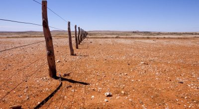 'Everything on the table' at Ministerial drought meeting