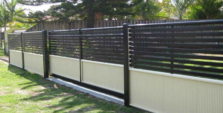 Superior Screens Wagga Wagga