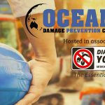 Oceania Damage Prevention Conference
