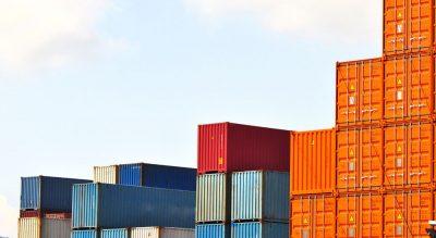 Australia's trade reaches new high