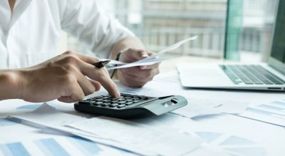Reducing the burden of payroll tax