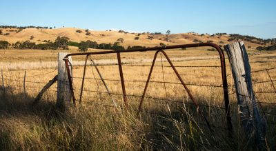 More funding to protect Corangamite catchments