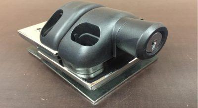 Metforce Pty Ltd — Glass Gate Latch Recall
