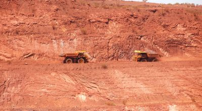 $95 million NAIF loan ensures Thunderbird Project is go