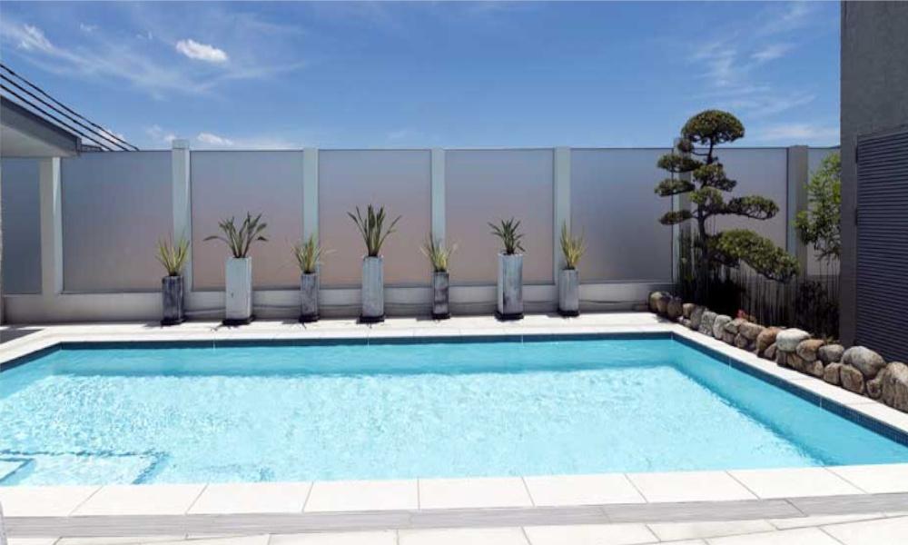 Nsw Swimming Pool Regulation Remake Fencit