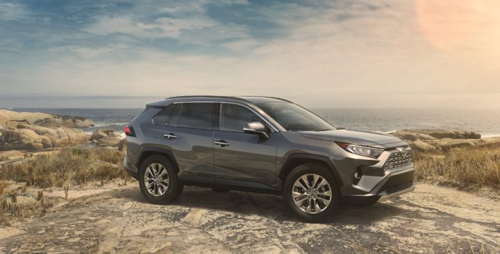 Toyota to expand its hybrid range in Australia