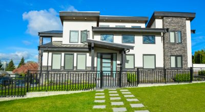 Housing investor loans sink to GFC levels