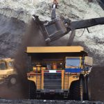 BHP to invest US$400m to address climate change