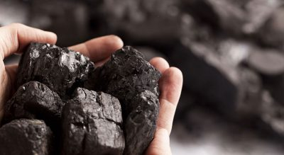 Coal – the new comeback kid