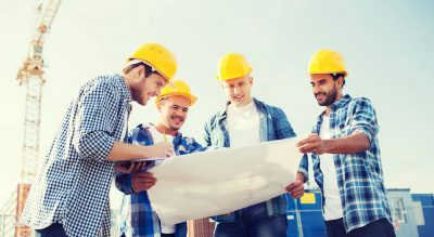 Australian PCI®: Construction downturn eases in January 2020 as house…