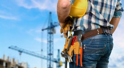 Credit squeeze puts brake on home building