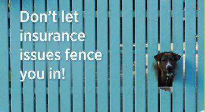 FENCiT announces new insurance partner