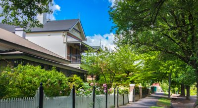 Stamp duty reform for NSW welcomed