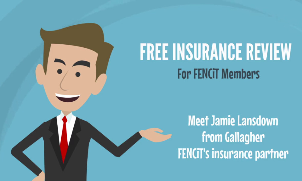 gallagher jamie insurance review