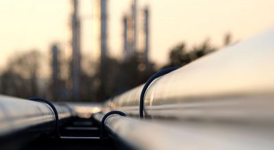 All gas options needed to support local industry