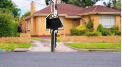 More than a billion dollars saved for first home buyers