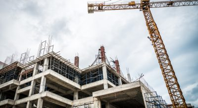 Australian PCI®: Construction downturn eases slightly in June 2019
