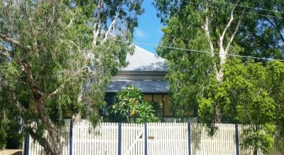 Residential Land Prices – A Key to Affordability